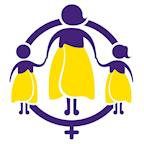 Women's Refuge New Zealand's avatar