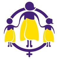 Women's Refuge New Zealand
