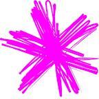 Spark New Zealand's avatar