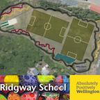 Ridgway School's avatar