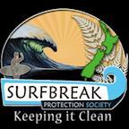 Surfbreak protection Society Inc.'s avatar