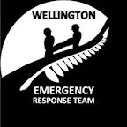 The Wellington Disaster Response Capability Trust's avatar