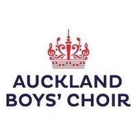 Auckland Boys' Choir