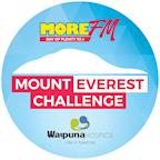 """Mount"" Everest Challenge's avatar"