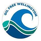 Oil Free Wellington's avatar