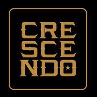 Crescendo Trust of Aotearoa