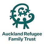 Auckland Refugee Family Trust's avatar