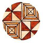 Sistema Aotearoa Trust's avatar
