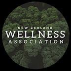 New Zealand Wellness Association's avatar