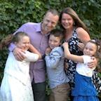 Harkness Family's avatar