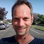 Jean-Fabien Barrois's avatar