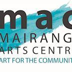 Mairangi Arts Centre's avatar