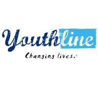 Youthline Wellington