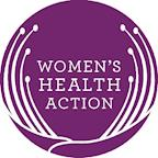 Women's Health Action Trust's avatar