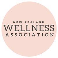 NZ Wellness Association