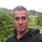 Matthew Bond's avatar