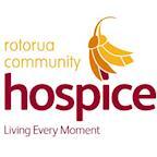 Rotorua Hospice's avatar