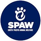 South Pacific Animal Welfare's avatar