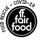 Fair Food's avatar