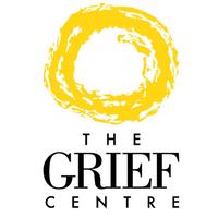The Grief Centre