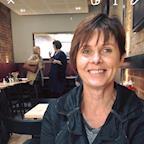 Janine Tansley's avatar
