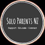 Solo Parents NZ Trust's avatar