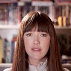 Michelle Joy Lloyd's avatar