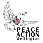 Peace Action Wellington's avatar