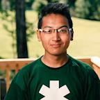 Tsewang Nuru Sherpa's avatar