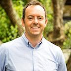 Paul Dickson's avatar