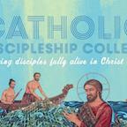 Catholic Discipleship College's avatar