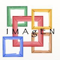 IMAgEN8 Limited