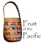 Fruit of the Pacific's avatar