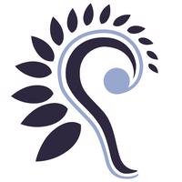 Hearing Association New Zealand Incorporated
