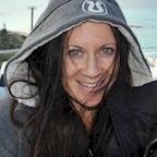 Anna Cochrane's avatar