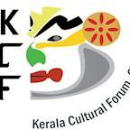 Kerala Cultural Forum's avatar