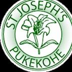 St Joseph's Catholic Primary School's avatar