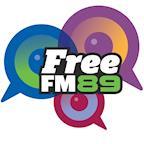 FreeFM's avatar
