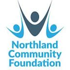 Northland Foundation's avatar
