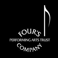 Four's Company Performing Arts Trust