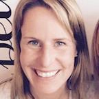 Sarah  O'Neill's avatar