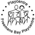 Freemans Bay Playcentre's avatar