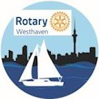 Rotary Westhaven's avatar