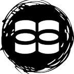 Action Education's avatar