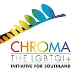 Chroma Initiative Southland's avatar