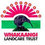 Whakaangi Landcare Trust - Saving kiwis's avatar