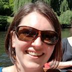 Kathryn Taylor's avatar