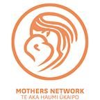 Mothers' Network Wellington's avatar