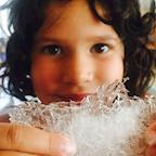 Veda Austin's avatar