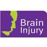 Headway Brain Injury